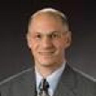 Hani Baradi, MD