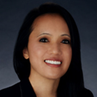 Marie Dinh, MD