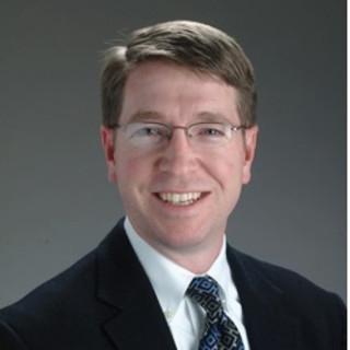 Douglas Burton, MD