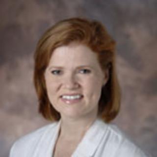 Rhonda Harmon, MD