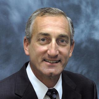 William Johnjulio, MD