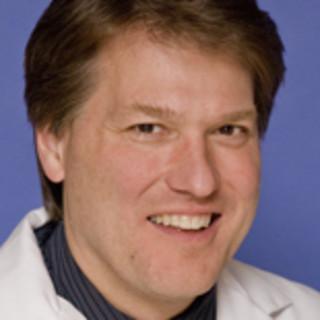 James Rathmell, MD