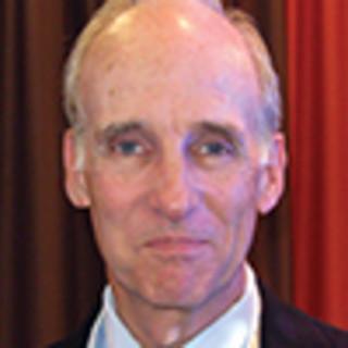David Henry III, MD
