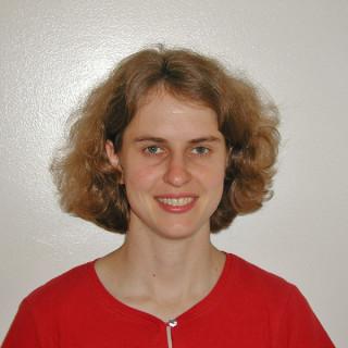 Sarah Liegl, MD