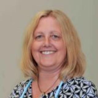 Denise Provencher, PA