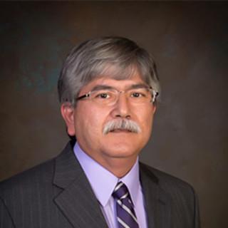 Jesse Ezzell, MD