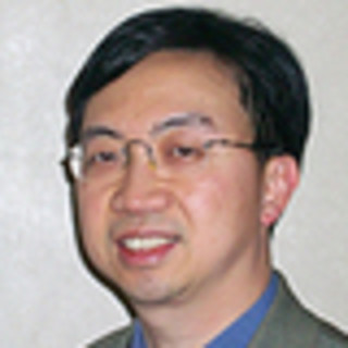 Kevin Wong, MD