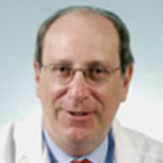 Howard Minkoff, MD