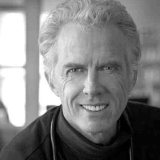 James McMinn, MD