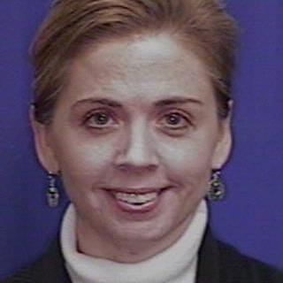 Marcia (Chantler) Krebs, MD