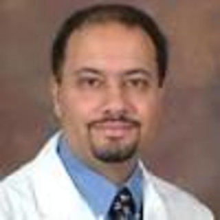 Mark Lopez, MD