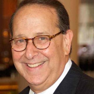 Lee Katz, MD