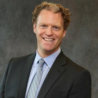 Andrew Arthur, MD