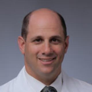 Kenneth Egol, MD