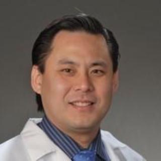 Paul Cheng, MD