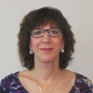 Josephine Bongiovanni, MD