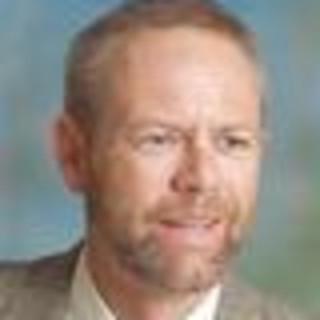 Jeffrey Rockwell, MD