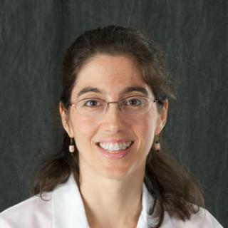 Helena (Hillman) Laroche, MD