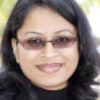 Sirisha Komakula, MD