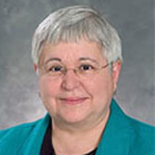 Jennine (Latorre) Speier, MD