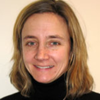 Laura Hurley, MD