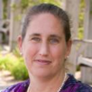 Sheila Goodman, MD