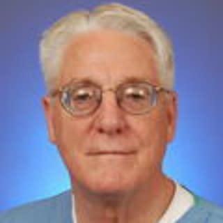 Donald Nelms, MD