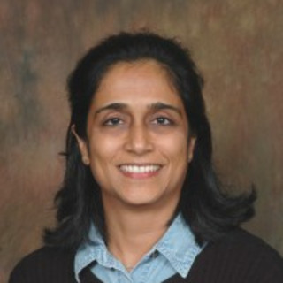 Meenakshi Gupta, MD