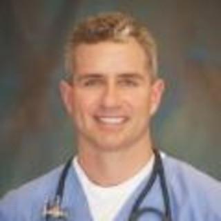 Scott Willson, MD
