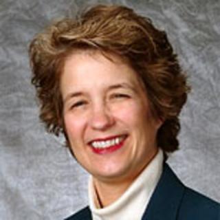 Ann Lowry, MD