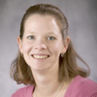 Sarah Redemann