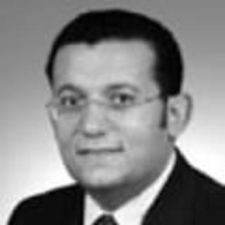 Hany Anton, MD