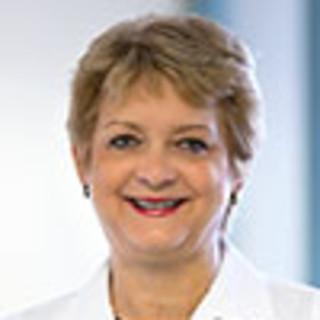 Susan Hoffstetter