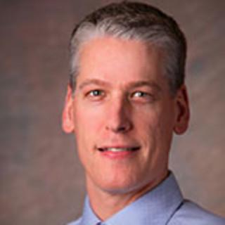 Jonathan Workman, MD