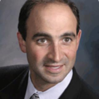 Joseph Donzelli, MD