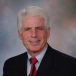 Stephen Textor, MD