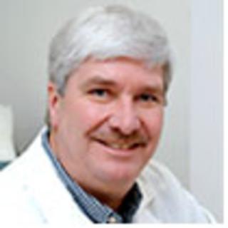Steven Gamm, MD