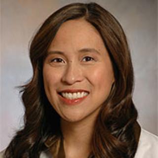 Arlene Ruiz De Luzuriaga, MD