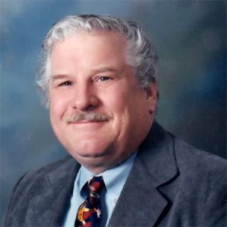Raymond Mailloux, MD