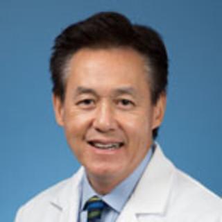 Michael Quon, MD