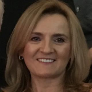 Olivera Raskovich, MD