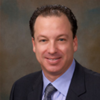 Jeffrey Kasper, MD
