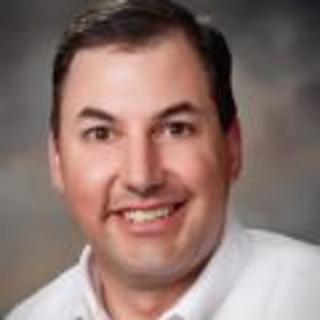 Edward Coreil, MD
