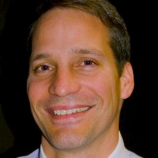 David Huelsman, MD