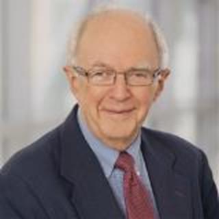 Nelson Kanter, MD