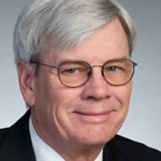 Douglas Viets, MD