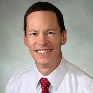 Kenneth Yew, MD