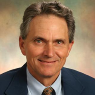 Paul Faucher, DO