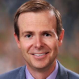 Mark R. Greenwood, MD