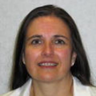 Kristen Casenave, MD